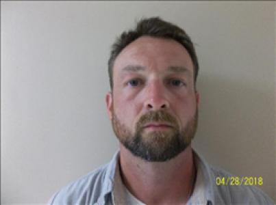 Kenneth Adam Broadrick a registered Sex Offender of Georgia
