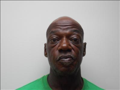 Raymond Jimmylee Edwards a registered Sex Offender of Georgia