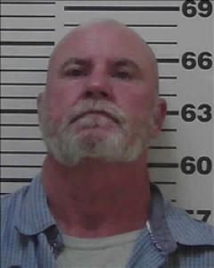 Alfred Lee Johnson Jr a registered Sex Offender of Georgia