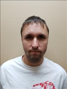 William Kenneth Quillen a registered Sex Offender of Georgia