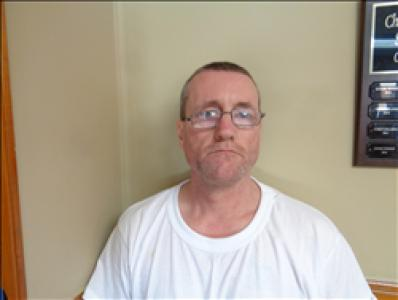 Rodney Dale Kilgore a registered Sex Offender of Georgia