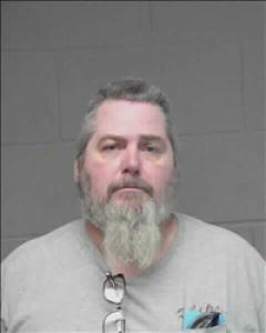 Robert Aaron Ogle a registered Sex Offender of Georgia