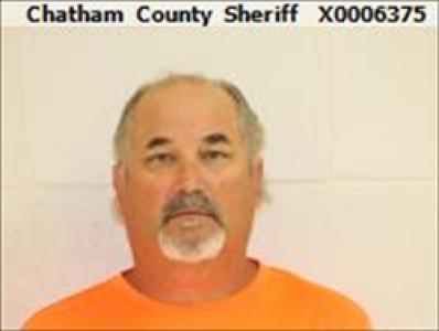 Richard Eugene Deloach a registered Sex Offender of Georgia