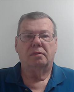 Larry Eugene Foxworth a registered Sex Offender of Georgia