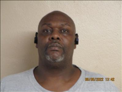 Andre Kalmore Rowe a registered Sex Offender of Georgia
