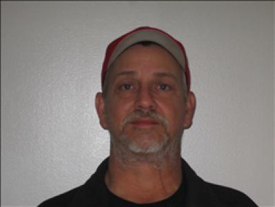 Gregory Alan Doddo a registered Sex Offender of Georgia