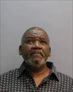 Daryl Compton a registered Sex Offender of Georgia