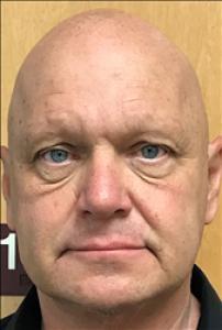 Larry Wayne Morris a registered Sex Offender of Georgia