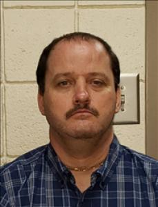 George Patrick Edenfield a registered Sex Offender of Georgia