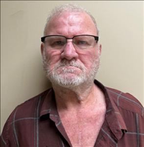 I W Bohannon Jr a registered Sex Offender of Georgia