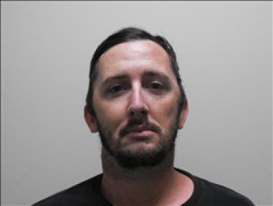 Jared Lamar Beck a registered Sex Offender of Georgia