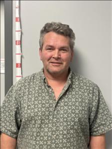 Jeffrey Allen Sands a registered Sex Offender of Georgia