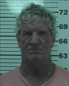 Shane Nelson Fox a registered Sex Offender of Georgia