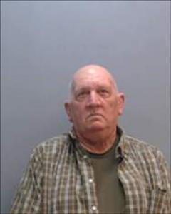 Larry Eugene Morrow a registered Sex Offender of Georgia