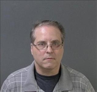 John Alan Bartlett a registered Sex Offender of Georgia