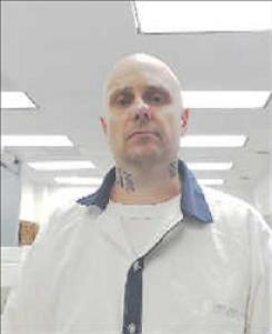Shannon W Pickett a registered Sex Offender of Georgia