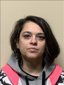 Terry Darlene Henry a registered Sex Offender of Georgia