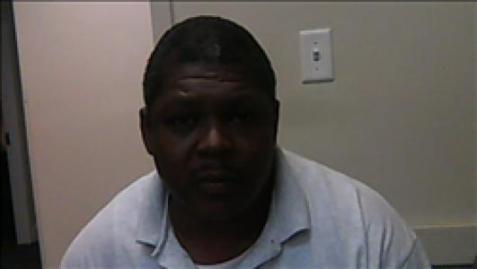 Mario Harper Temple a registered Sex Offender of Georgia