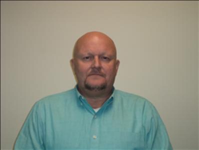 Little Eddie Hairston a registered Sex Offender of Georgia