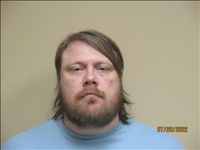Iverson David Bellamy a registered Sex Offender of Georgia