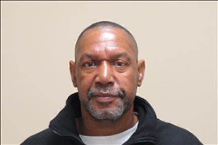 Robert Dwight Anderson a registered Sex Offender of Georgia