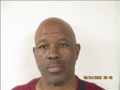 Demetrius James Clyde a registered Sex Offender of Georgia