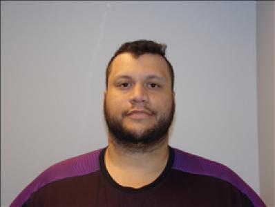 Brian Christopher Mcdonald a registered Sex Offender of Georgia