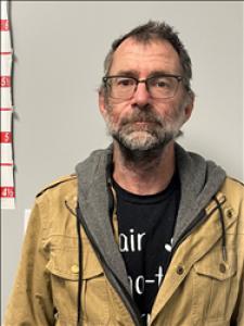 Robert Charles Scheurer a registered Sex Offender of Georgia