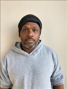 Fred Gilbert Junior a registered Sex Offender of Georgia