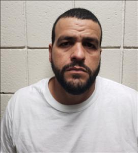 Wilson Acosta a registered Sex Offender of Georgia