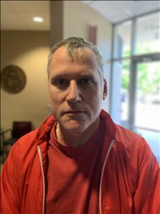 David Seth Roseberg a registered Sex Offender of Georgia