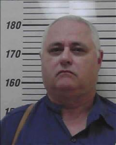 Michael Emile Hagan a registered Sex Offender of Georgia