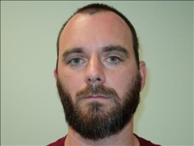 Marcus Fay Gordy a registered Sex Offender of Georgia
