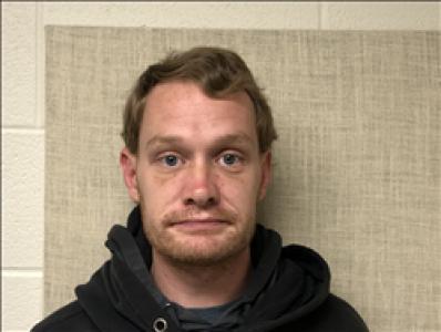 Brian Lee Bishop a registered Sex Offender of Georgia