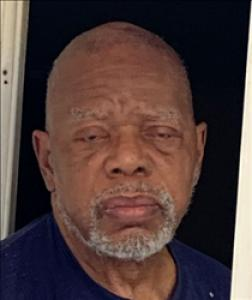 Aaron Ronald Drake a registered Sex Offender of Georgia