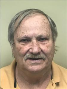 Lawrence Peter Christiansen a registered Sex Offender of Georgia