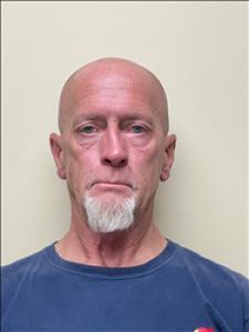 Kenneth Edward Henderson a registered Sex Offender of Georgia