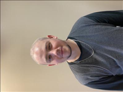 Grant Scott Cameron a registered Sex Offender of Georgia