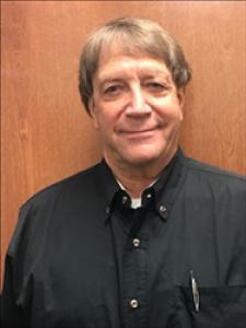 William Henry Allen a registered Sex Offender of Georgia