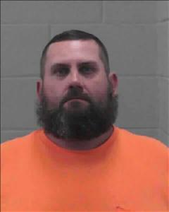Billy Joe Whitehead a registered Sex Offender of Georgia