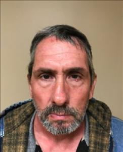 Anthony Dewight Cox a registered Sex Offender of Georgia