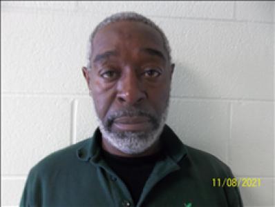 Samuel Lee Hunt a registered Sex Offender of Georgia
