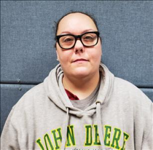 Angela Christine Gray a registered Sex Offender of Georgia