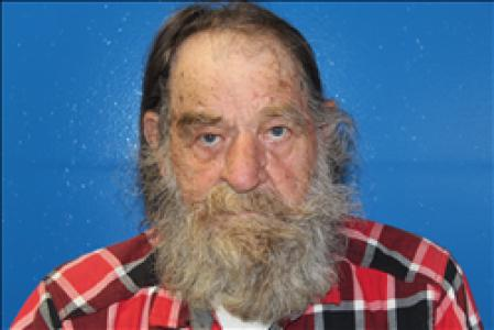 Larry Ross Foster a registered Sex Offender of Georgia