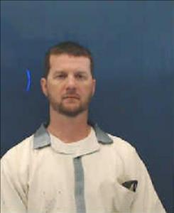 Randy Joe Morgan a registered Sex Offender of Georgia