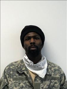 Jacques Dominique Mccray a registered Sex Offender of Georgia