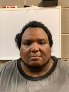 Larry Andrew Borders a registered Sex Offender of Georgia