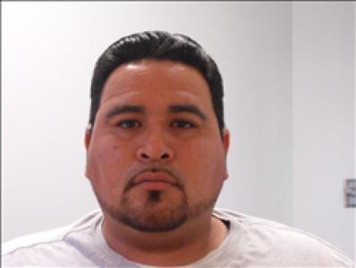 Sixto Salazar a registered Sex Offender of Georgia