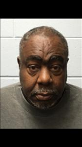 Leland Anthony Deloach a registered Sex Offender of Georgia