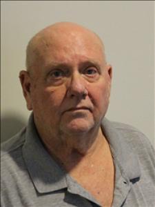 James Wendell Warden a registered Sex Offender of Georgia